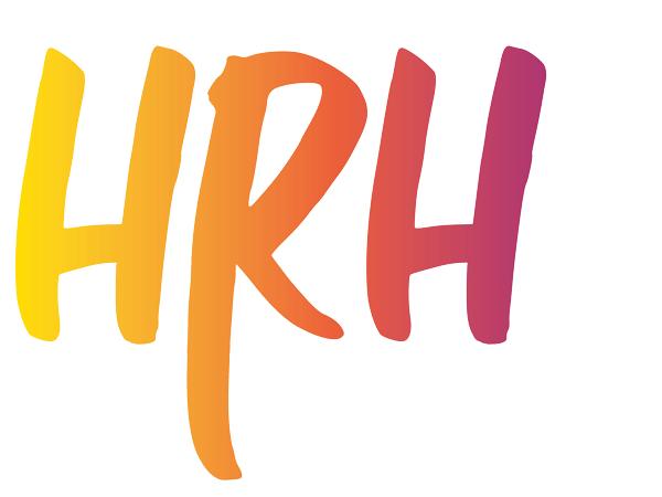 HRH - Das Medium